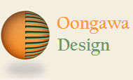 Oongawa Design - Indianapolis Website Design since 1998